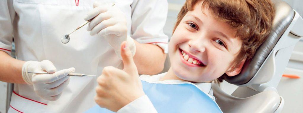 Çocuğumu diş tedavisine karşı nasıl hazırlarım?