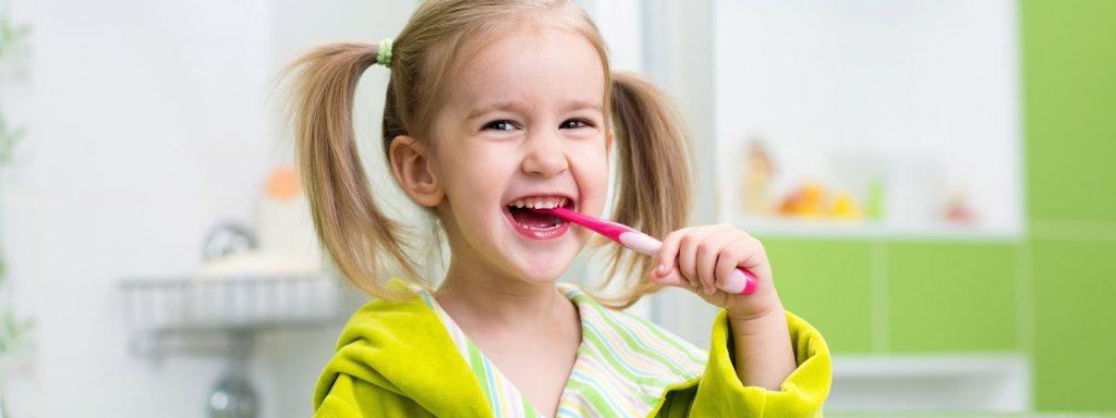Çocuğumu tedavi seanslarına getirirken nelere dikkat etmeliyim?